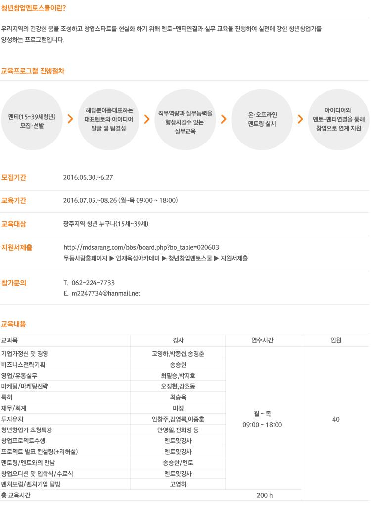 무등사랑_청년창업멘토스쿨 소개-01.jpg